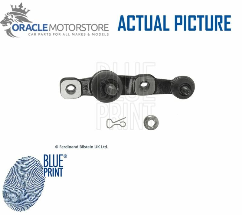 NEW BLUE PRINT FRONT RH LOWER SUSPENSION BALL JOINT GENUINE OE QUALITY ADT386119