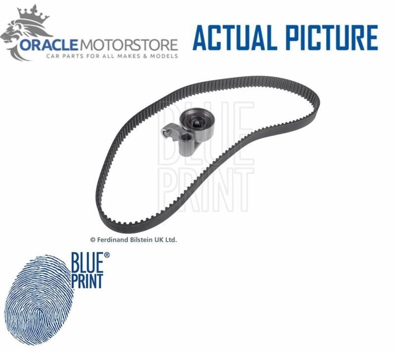 NEW BLUE PRINT TIMING BELT / CAM KIT GENUINE OE QUALITY ADT37318
