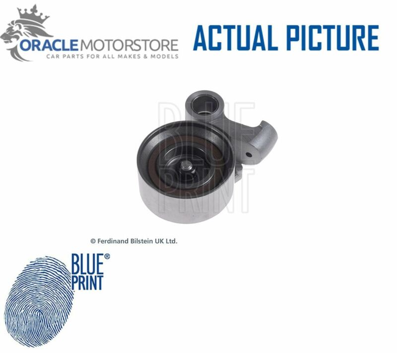 NEW BLUE PRINT TIMING BELT TENSIONER BEARING GENUINE OE QUALITY ADT37621