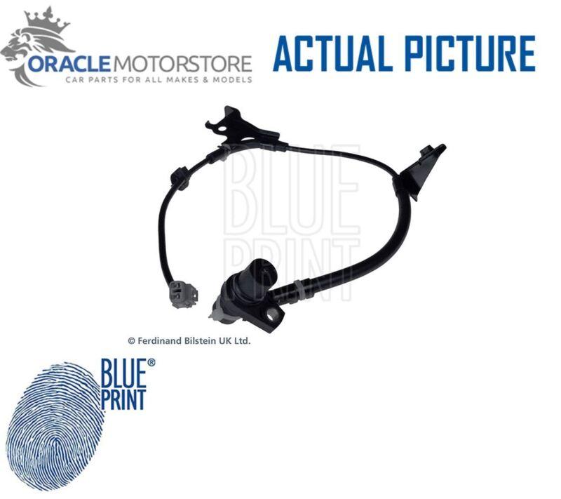 NEW BLUE PRINT FRONT RH ABS WHEEL SPEED SENSOR GENUINE OE QUALITY ADT37147