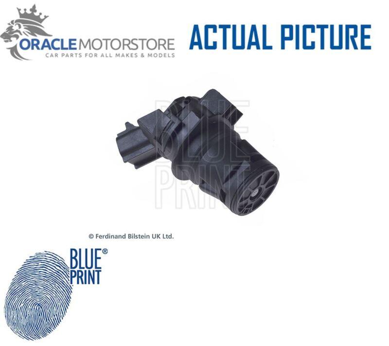 NEW BLUE PRINT WINDSCREEN WASHER PUMP GENUINE OE QUALITY ADT30306