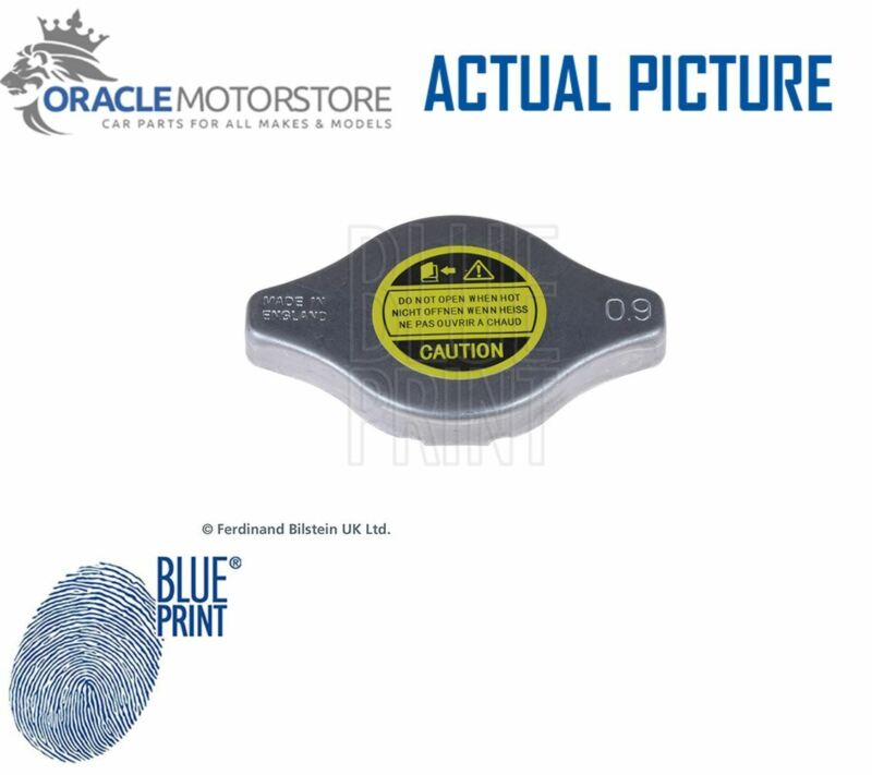 NEW BLUE PRINT RADIATOR CAP GENUINE OE QUALITY ADM59903