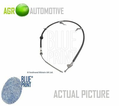 BLUE PRINT REAR LH BRAKE BRAKING CABLE OE REPLACEMENT ADT346339