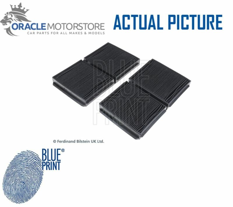 NEW BLUE PRINT ENGINE CABIN / POLLEN FILTER GENUINE OE QUALITY ADT32520