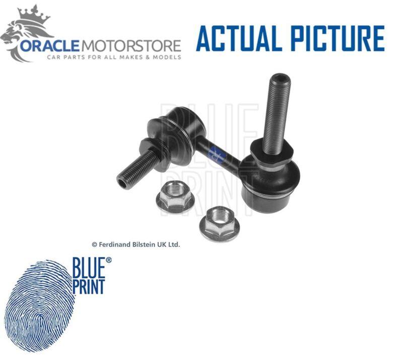NEW BLUE PRINT FRONT RH DROP LINK ANTI ROLL BAR GENUINE OE QUALITY ADT38597