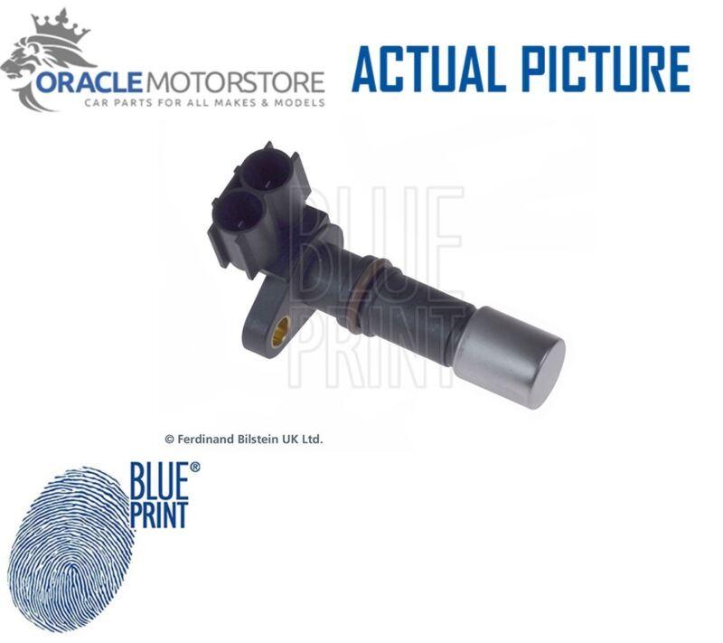 NEW BLUE PRINT CRANKSHAFT CRANK ANGLE SENSOR GENUINE OE QUALITY ADT37246