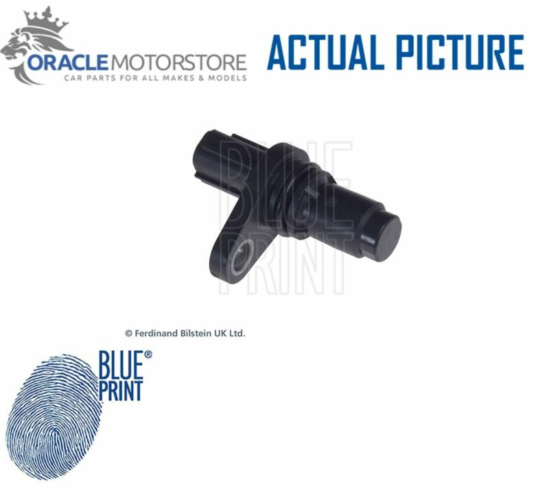 NEW BLUE PRINT CAMSHAFT POSITION SENSOR GENUINE OE QUALITY ADT37240