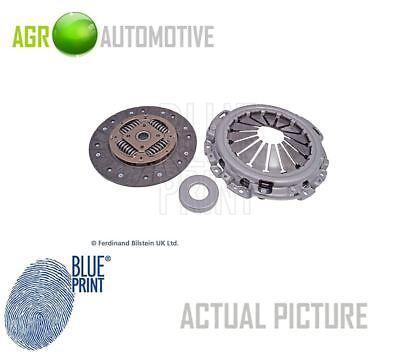 pack of one Blue Print ADM53141 Clutch Disc