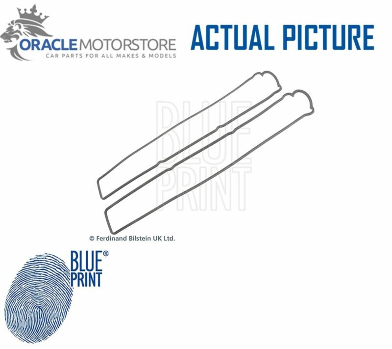 NEW BLUE PRINT ROCKER COVER GASKET GENUINE OE QUALITY ADT36744