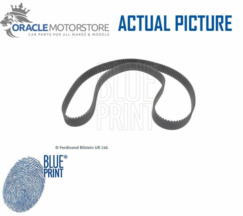 NEW BLUE PRINT TIMING BELT / CAM BELT GENUINE OE QUALITY ADT37533
