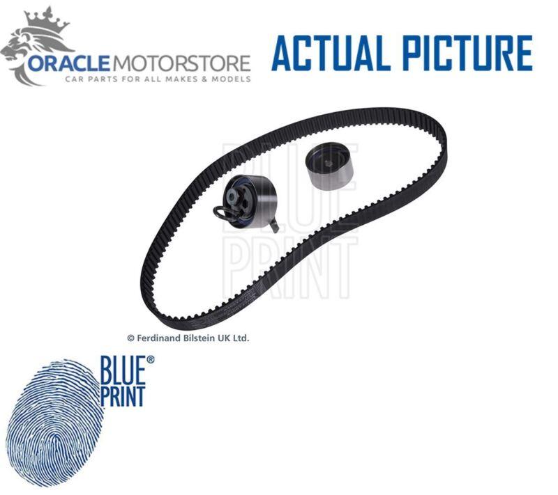 NEW BLUE PRINT TIMING BELT / CAM KIT GENUINE OE QUALITY ADT37314