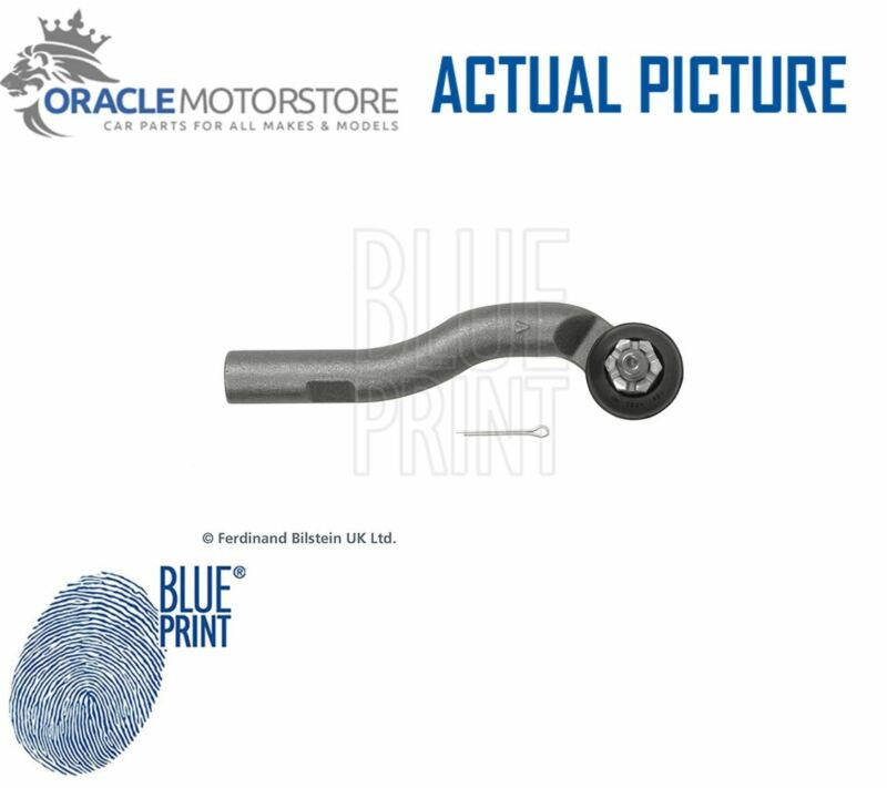 NEW BLUE PRINT FRONT RH TRACK ROD END RACK END GENUINE OE QUALITY ADT387114