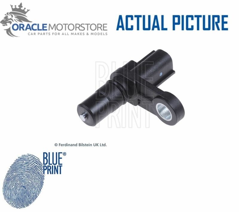 NEW BLUE PRINT ABS WHEEL SPEED SENSOR GENUINE OE QUALITY ADT37234