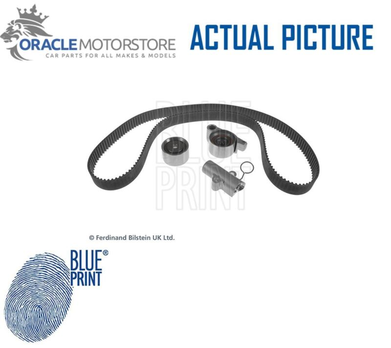NEW BLUE PRINT TIMING BELT / CAM KIT GENUINE OE QUALITY ADT37334