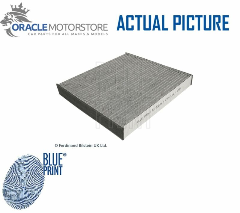 NEW BLUE PRINT ENGINE CABIN / POLLEN FILTER GENUINE OE QUALITY ADT32506