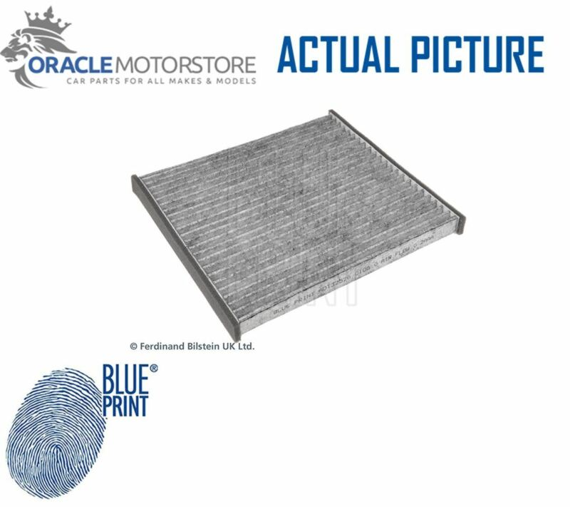 NEW BLUE PRINT ENGINE CABIN / POLLEN FILTER GENUINE OE QUALITY ADT32526