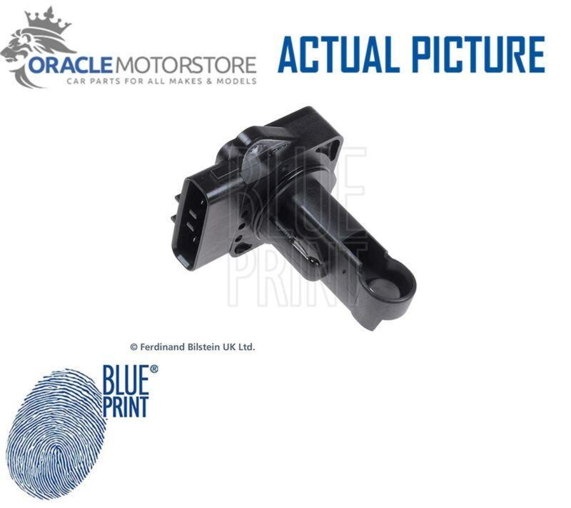 NEW BLUE PRINT AIR FLOW SENSOR METER GENUINE OE QUALITY ADT374202C