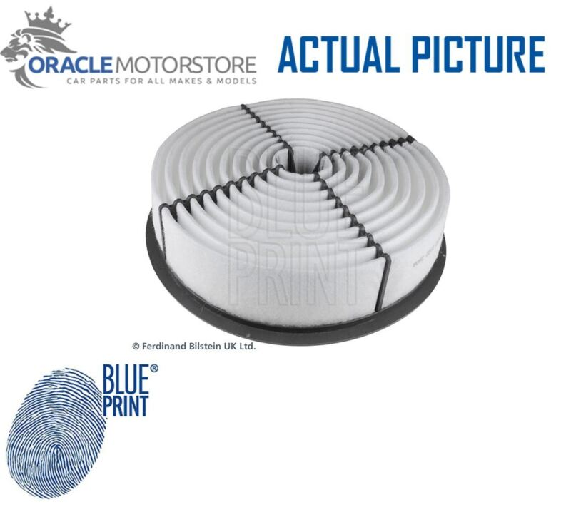 NEW BLUE PRINT ENGINE AIR FILTER AIR ELEMENT GENUINE OE QUALITY ADT32232