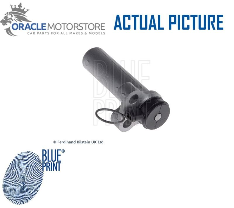 NEW BLUE PRINT TIMING BELT TENSIONER ASSEMBLY GENUINE OE QUALITY ADT37655