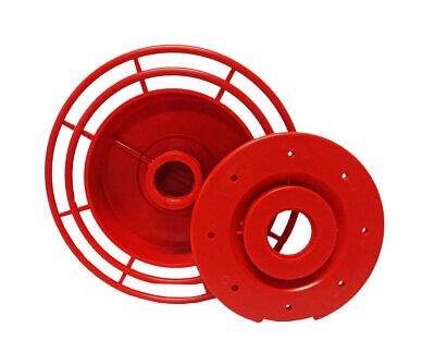 Best Hummingbird Feeder - Best-1 Hummingbird Feeder Replacement Base Bottom - Fits All Best 1 Sizes