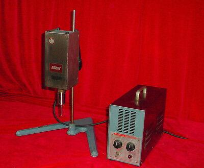 Bronwill Bp1 Biosonic By Blackstone Ultrasonics Oscillator