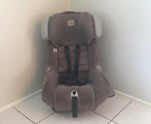 Safe n Sound Platinum Air Cushion Car Seat St Clair Penrith Area Preview