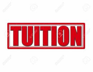 tuition for high school by UQ Law/Econs 2nd year, GPA 6.75/7 Toowong Brisbane North West Preview