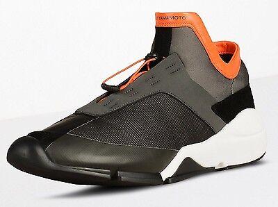 dc2549ba3 Y-3 (adidas x Yohji Yamamoto) Men s Future Toggle-Tie Low-