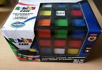 Rubik's Cage Thinkfun neu und Ovp Niedersachsen - Wolfsburg Vorschau