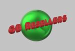 GB resellers