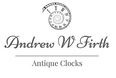 awf-clocks