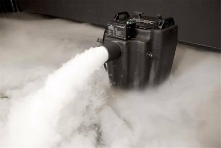 Dry Ice service for wedding/event's Adelaide CBD Adelaide City Preview