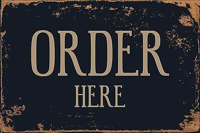 Order Metal - Order Here 8