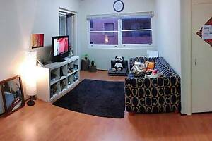 Furnished Master Bedroom for single/couple near UNSW 350 p/w Kingsford Eastern Suburbs Preview