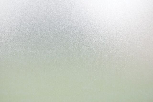 DC Fix Self Adhesive Opaque Window Glass Privacy Frosted Film Sticker 45cm x 2m