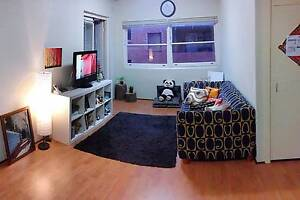 Master Bedroom near UNSW for single/couple 350 p/w inc. all bills Kingsford Eastern Suburbs Preview