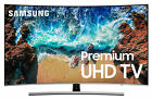 Samsung LED TVs with HDR TV