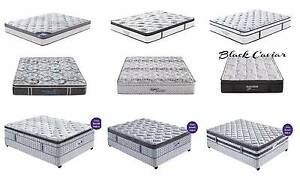 SALE mattresses: range COOL GEL MEMORY from $179 queen EZI-PAY Bundall Gold Coast City Preview