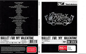 Poison-Bullet-For-My-Valentine-2006-Live-At-Brixton-UK-Music-DVD