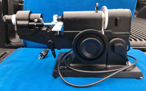 Marco Lensmeter Lensometer - Model 101