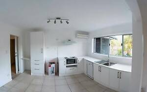 Mermaid, large 2-bedroom fully self-contained unit/granny flat Mermaid Beach Gold Coast City Preview