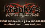 KrankysParts