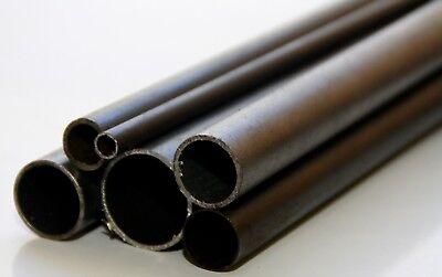 4130 Chromoly Steel 78 Steel Tubing 0.058 Wall