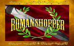 Romanshopper