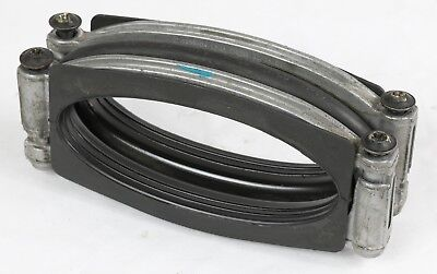 MINI BMW Cooper S R53 Supercharger Intercooler Radiator Clamp  Seal NS -Small