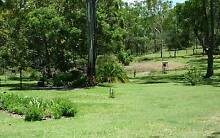 Beautiful Well Established Property For Sale Urgent Sale Brisbane North West Preview