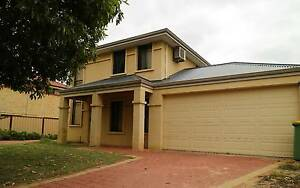 Fantastic Street Front Town House Belmont Belmont Area Preview