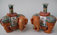Antiques & Oriental Auction Sunday 7th February at 12 Noon Balgowlah Manly Area Preview