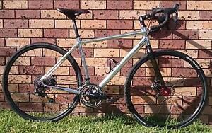 2014 Trek CrossRip LTD Pennant Hills Hornsby Area Preview