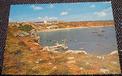 Portugal Algarve Baia de Balceira - posted